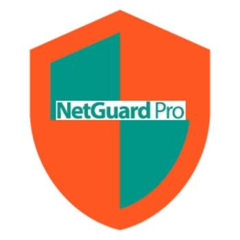 NetGuard Pro - no-root firewall 2.264 [Android]