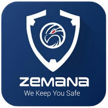 Zemana Mobile Antivirus Premium 1.8.6 [Android]