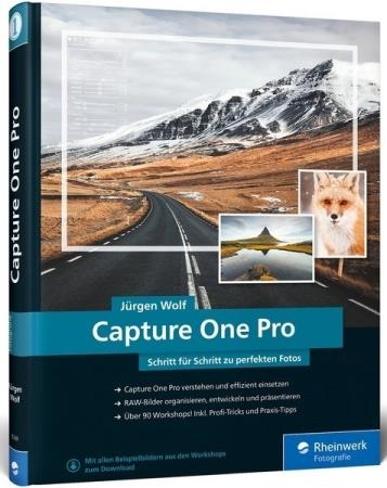 Capture One Pro 12.1.3.2