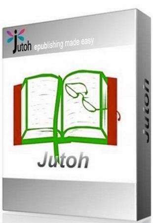 Anthemion Jutoh 2.92.8 + Rus + Portable