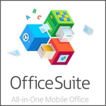 OfficeSuite + PDF Editor Premium 10.9.22280 [Android]