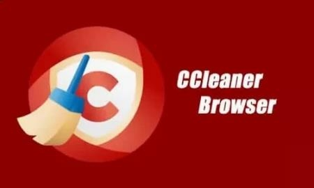 CCleaner Browser 77.1.1834.93