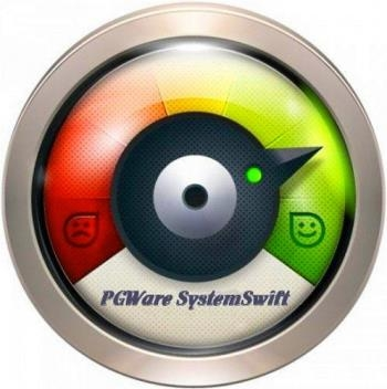 PGWARE SystemSwift 2.10.21.2019
