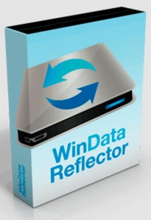 WinDataReflector 3.1.1
