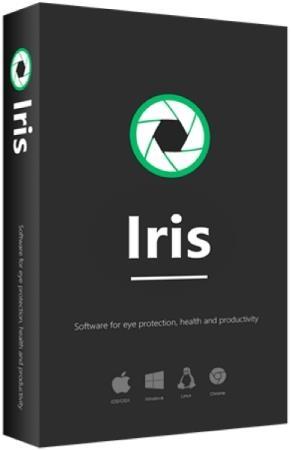 Iris 1.2.0