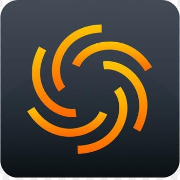 Avast Cleanup Professional 4.18.0 [Android]