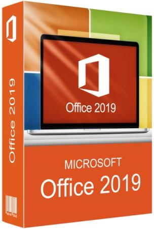 Microsoft Office 2016-2019 16.0.12130.20272 by m0nkrus