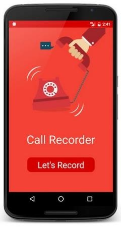 Call Recorder | Total Recall 2.0.82