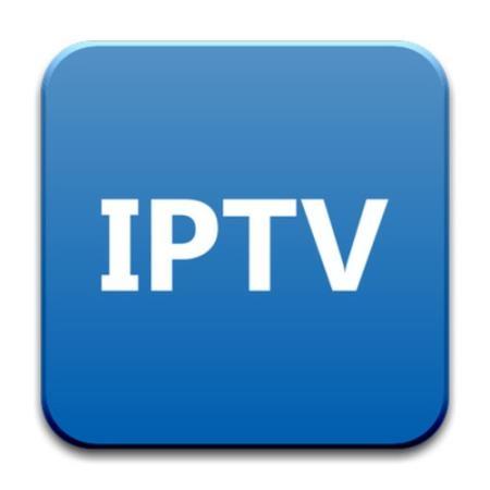 IPTV Pro 5.2.1 [Android]