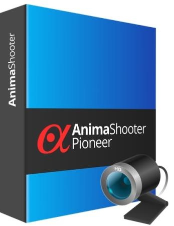 AnimaShooter Pioneer 3.8.12.4