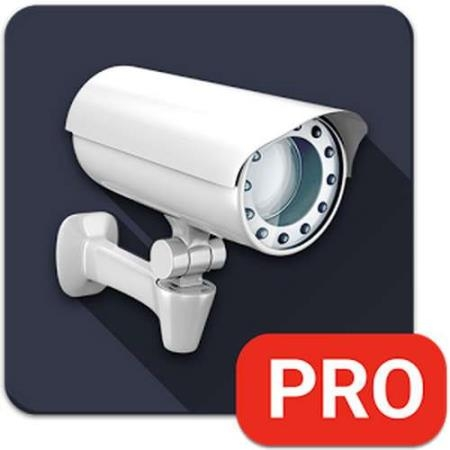 tinyCam Monitor PRO 13.1.2 Final [Android]