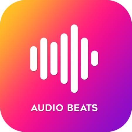 Audio Beats Premium 5.0.0 /Android/