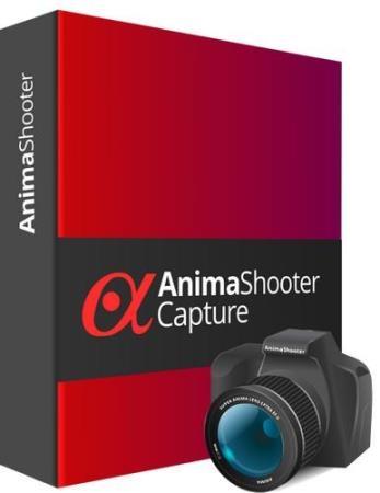 AnimaShooter Capture 3.8.12.4 RePack by Diakov