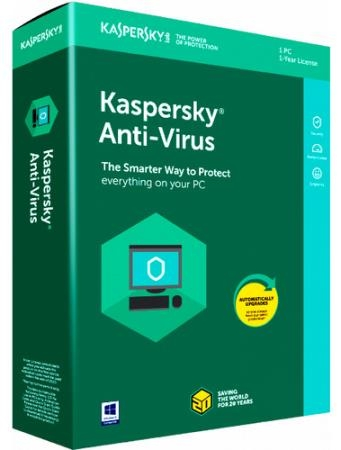 Kaspersky Free 2020 20.0.14.1085 (e) RePack/Portable by KpoJIuK