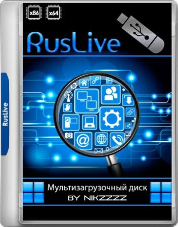 RusLive by Nikzzzz 2019.11.18