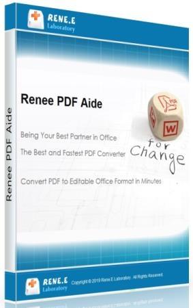 Renee PDF Aide 2019.11.20.88