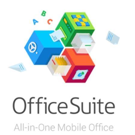 OfficeSuite + PDF Editor Premium 10.11.23753 [Android]