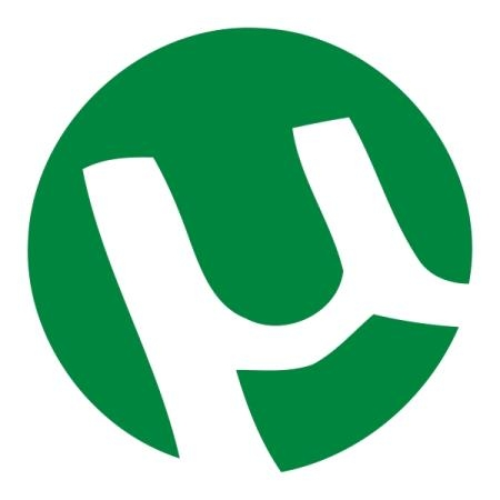 µTorrent 3.5.5.45449 Stable RePack & Portable by KpoJIuK