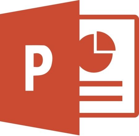 Power-user for PowerPoint and Excel 1.6.806.0