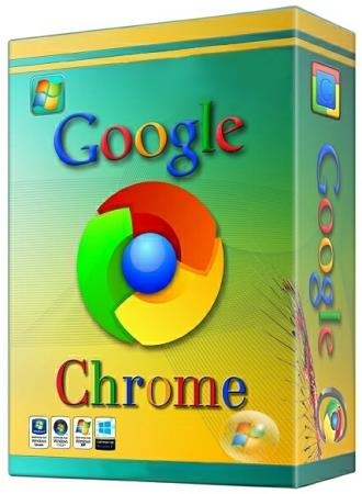 Google Chrome 79.0.3945.79 Stable