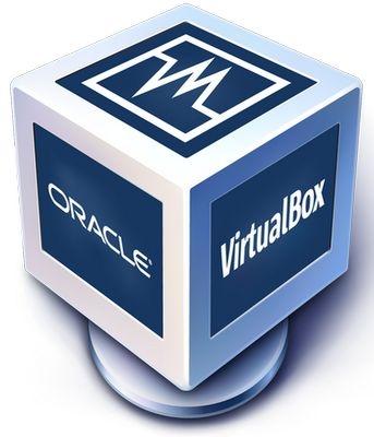 VirtualBox 6.1.0 Build 135406 Final RePack/Portable by D!akov
