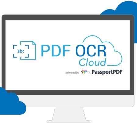 ORPALIS PDF OCR 1.1.30 Professional