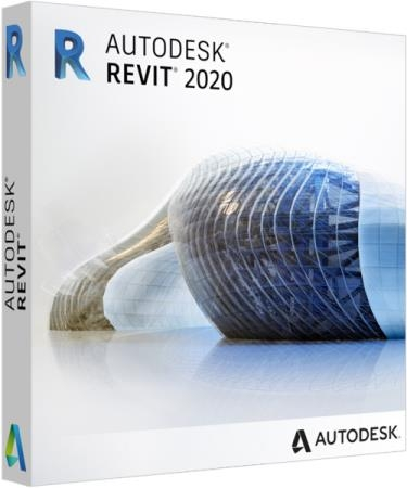 Autodesk Revit 2020.2