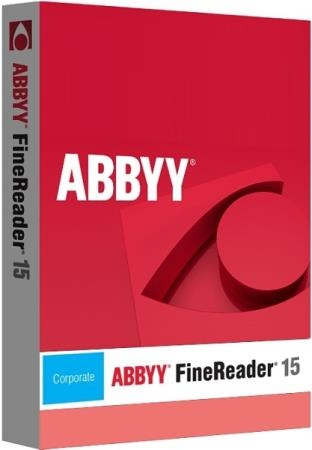 ABBYY FineReader 15.0.112.2130 Portable by conservator