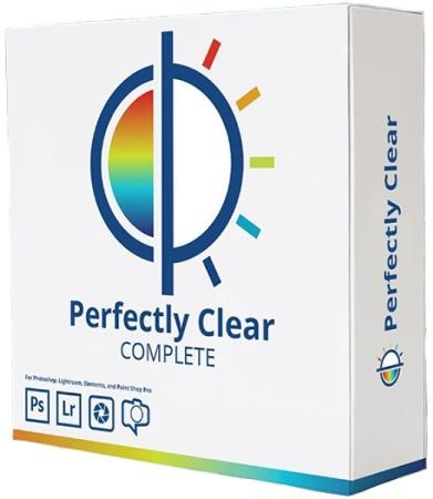 Athentech Perfectly Clear Complete 3.9.0.1731