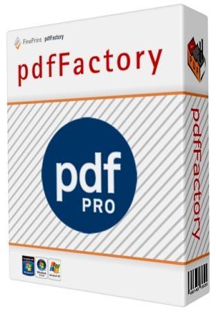 pdfFactory Pro 7.15