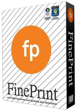 FinePrint 10.15