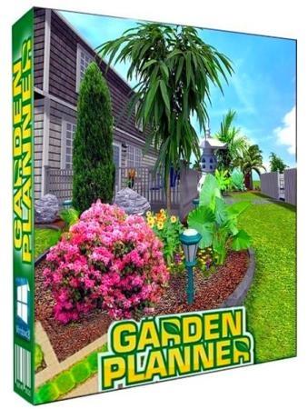 Artifact Interactive Garden Planner 3.7.34