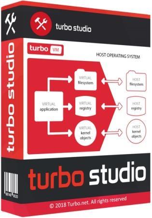 Turbo Studio 20.3.1316