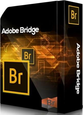 Adobe Bridge 2020 10.0.4.157 by m0nkrus