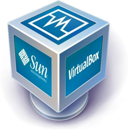 VirtualBox 6.1.8 Build 137981 Final + Extension Pack