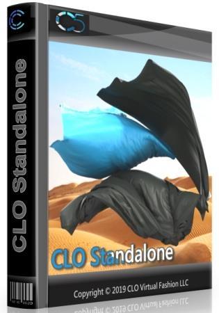 CLO Standalone 5.2.284.29975