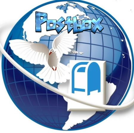 Postbox 7.0.23