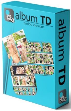 Album TD 4.0.0