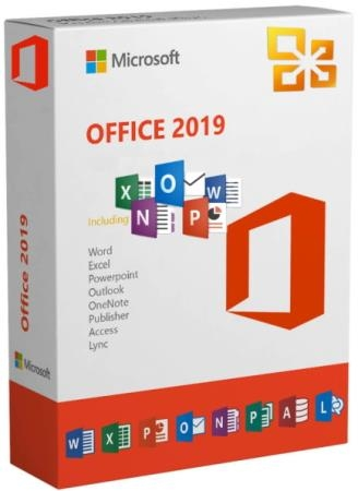 Microsoft Office 2016-2019 16.0.13328.20154 build 2010 by m0nkrus