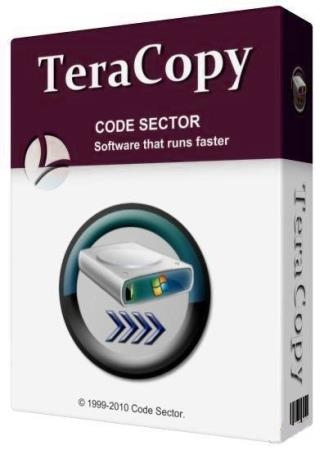 TeraCopy Pro 3.5 RC