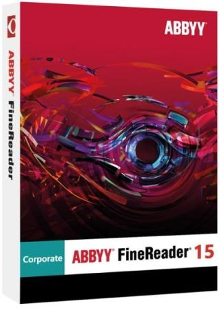 ABBYY FineReader PDF 15.0.114.4683 Portable by conservator