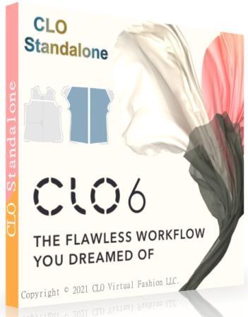 CLO Standalone 6.0.460.32585