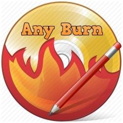 Any Burn 5.2 Final