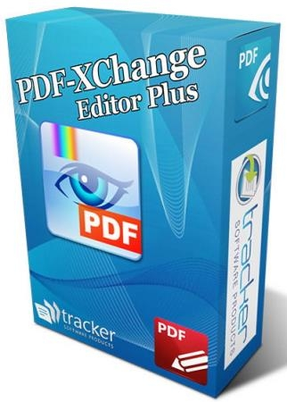 PDF-XChange Editor Plus 9.0.352.0 + Portable