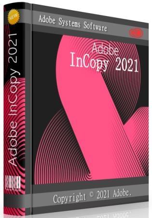 Adobe InCopy 2021 16.3.0.24