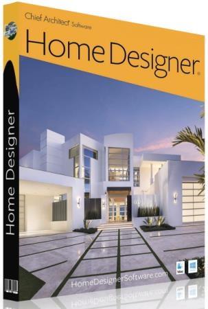 Home Designer Professional / Architectural / Suite 2022 23.1.0.38