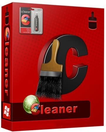 CCleaner Professional / Business / Technician 5.84.9143 Final + Portable