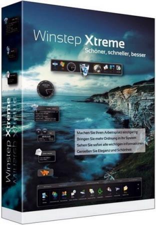 Winstep Xtreme 20.10 Final